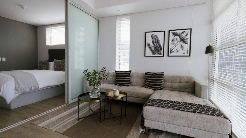 living-room-4809587_1920